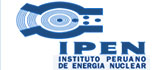 INST. PER. ENERGIA NUCLEAR